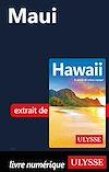 Télécharger le livre :  Maui