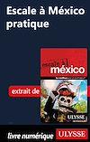 Télécharger le livre :  Escale à México - Pratique