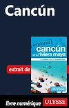 Télécharger le livre :  Cancun