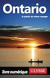 Télécharger le livre :  Ontario