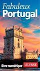 Télécharger le livre : Fabuleux Portugal