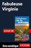 Télécharger le livre :  Fabuleuse Virginie