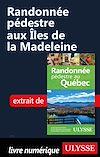 Télécharger le livre :  Randonnée pédestre aux Iles de la Madeleine