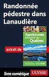 Télécharger le livre :  Randonnée pédestre dans Lanaudière