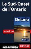 Télécharger le livre :  Le Sud-Ouest de l'Ontario