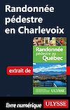 Télécharger le livre :  Randonnée pédestre en Charlevoix