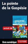 Télécharger le livre :  La pointe de la Gaspésie