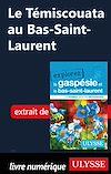 Télécharger le livre :  Le Témiscouata au Bas-Saint-Laurent
