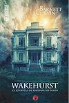 Télécharger le livre :  Wakehurst