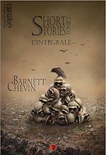 Téléchargez le livre :  Short stories - Tome 2