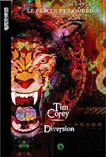 Download this eBook Le cercle et l'ombre - Tome 2