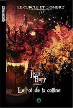 Download this eBook Le cercle et l'ombre - Tome 3