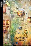 Télécharger le livre :  Contes del'homme-cauchemar - Tome 1