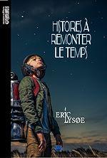 Download this eBook Histoires à remonter le temps