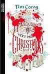 Télécharger le livre :  Christmas
