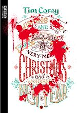 Download this eBook Christmas