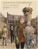 Télécharger le livre : S.O.S. Bonheur Saison 2 - Tome 1 - S.O.S. Bonheur Saison 2 1/2