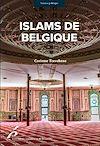 Télécharger le livre :  Islams de Belgique