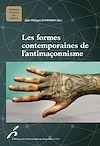 Télécharger le livre :  Les formes contemporaines de l'antimaçonnisme