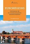 Télécharger le livre :  Eurorégions