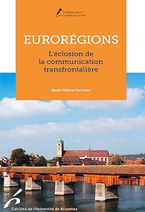 Téléchargez le livre :  Eurorégions