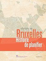 Download this eBook Bruxelles, Histoire de planifier