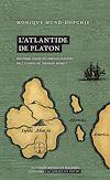 Télécharger le livre :  L'Atlantide de Platon