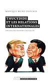 Télécharger le livre :  Thucydide et les relations internationales