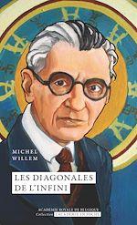 Téléchargez le livre :  Les diagonales de l'infini