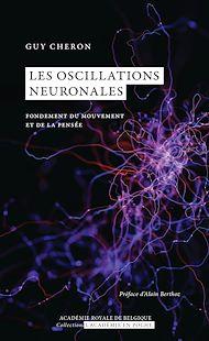 Téléchargez le livre :  Les oscillations neuronales