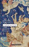 Télécharger le livre :  L'Apocalypse. Approche philosophique d'une pensée énigmatique