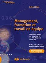 Download this eBook Management, formation et travail en équipe