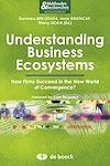 Télécharger le livre :  Understanding Business Ecosystems