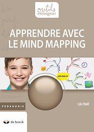 Téléchargez le livre :  Apprendre avec le mind mapping