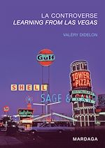 Download this eBook La controverse Learning from Las Vegas