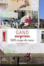 Download this eBook Gand surprises