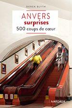 Téléchargez le livre :  Anvers surprises