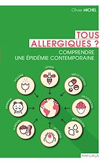 Download this eBook Tous allergiques ?