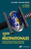 Télécharger le livre :  Juger les multinationales