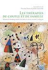 Télécharger le livre :  Les thérapies de couple et de famille