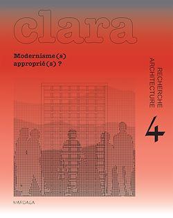 Download the eBook: Modernisme approprié ?