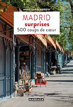 Download this eBook Madrid surprises