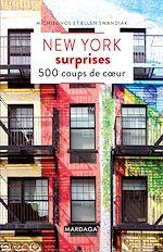 Download this eBook New York surprises