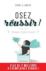 Download this eBook Osez réussir !
