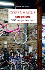 Download this eBook Copenhague surprises