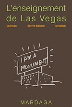 Download this eBook L'enseignement de Las Vegas