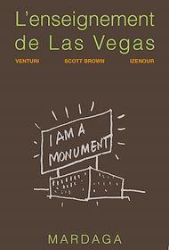 Téléchargez le livre :  L'enseignement de Las Vegas