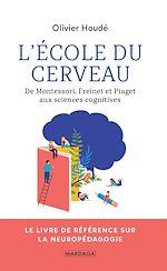 Download this eBook L'école du cerveau