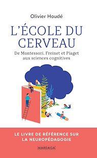 Téléchargez le livre :  L'école du cerveau