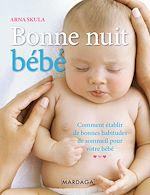 Téléchargez le livre :  Bonne nuit, bébé